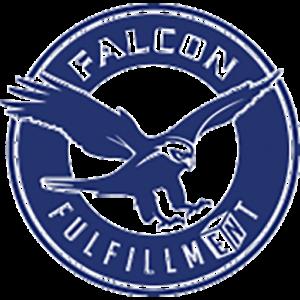 Falcon Fulfillment