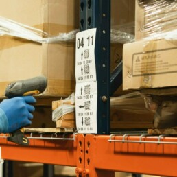 Automated Inventory Management Systems