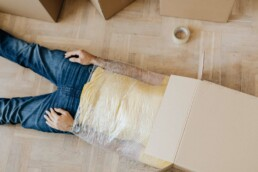 Common e-Commerce fulfillment mistakes that are costing you